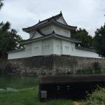 【二条城周辺駐車場】京都観光の拠点に便利な1日料金一律の駐車場