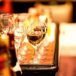 オシャレに角打ちワイン巡り♪IN TOKYO!