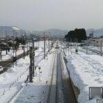 奈良の生駒駅周辺の駐車場5選。事前に知っておきたい駅近で便利な場所ばかり