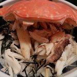 佐賀の竹崎ガニを旅館で堪能♪竹崎ガニが食べられるおすすめ旅館6選