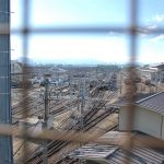 群馬県にある新前橋駅周辺で探そう!おすすめな駐車場5選