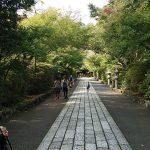 JR在来線で行く!滋賀の人気観光地を巡る1泊2日の旅(1)~彦根城もクルーズも近江牛も♪観光もグルメもしっかり堪能!~