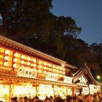 兵庫県西宮市の観光スポット5選。楽しめるおすすめだけを紹介します