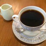 ヒロコーヒーのおすすめ珈琲16選。リピーターが多い最大の魅力!