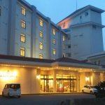白浜のおすすめホテル22選。温泉と観光で遊びつくそう!