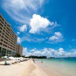 沖縄のオーシャンビューが素敵なホテル16選まとめ。