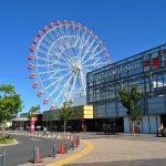 愛知県刈谷市のおすすめ観光スポット5選。市内で楽しめる人気名所をまわろう