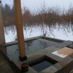 東北の温泉旅館7選、露天風呂がおすすめの宿厳選!