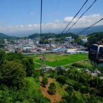 伊豆長岡で温泉三昧できるおすすめ宿・旅館7選