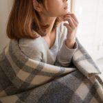 新宿の女性専用カプセルホテル、レディース510に泊まりたくなる12の理由
