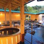 鳥羽の温泉で海の幸が楽しめる宿・旅館7選、おすすめだけ厳選!