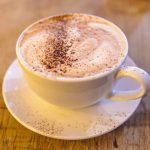 綾部市の古民家カフェにオーガニックカフェ♪ほっこりできるおすすめカフェ6選