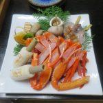 香住温泉のおすすめ宿・旅館7選。最高の料理が味わえます!