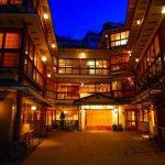 渋川で温泉が楽しめる宿・旅館7選、おすすめだけ厳選!