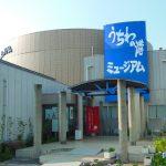マイうちわ製作体験!香川の隠れた名所?うちわの港ミュージアムを紹介します!