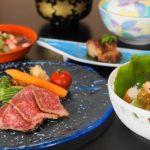 福島のグルメな料理を部屋食で♪福島の部屋食ができる旅館5選