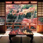 文豪と同じ部屋に泊まりたい!あの夏目漱石も宿泊したレトロ宿が四国・山陽にあった