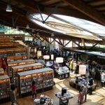 佐賀にある武雄市図書館がすごい