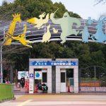 埼玉県所沢市の人気なお土産5選。知りたいおすすめ商品満載。