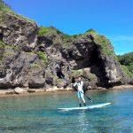 「青の洞窟絶景」も行けちゃう!ハワイ生まれの最新アクティビティが楽し過ぎてヤバい!