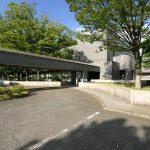 懐かしい!が楽しい「福井県歴史博物館」でレトロな時代にタイムトリップ♪