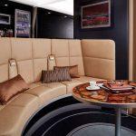 こりゃ空飛ぶホテルだ!世界一高い「856万円の航空券」が豪華すぎる
