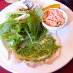 東広島でパスタを味わいたい!東広島のイタリアンがおすすめなランチ店7選