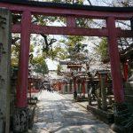 縁切りに訪れる人もたくさん!京都にある「安井金比羅宮」とは