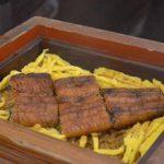 大分・日田の街並みを散策の途中に美味しい昼食♪日田のおすすめランチ店7選