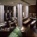 韓国最高級のゴージャスホテルに滞在!ソウル新羅ホテル
