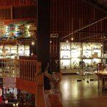 【閉店】絢爛豪華なガラスの下で創作体験はいかが?瀬戸内海を臨む世界のガラス館
