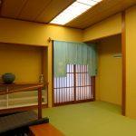 新潟のお宿にグループで泊まるならここ!大部屋のあるおすすめ施設5選。