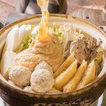 実は今、海外で大人気!世界から注目される「山芋」の専門店がオープン♪