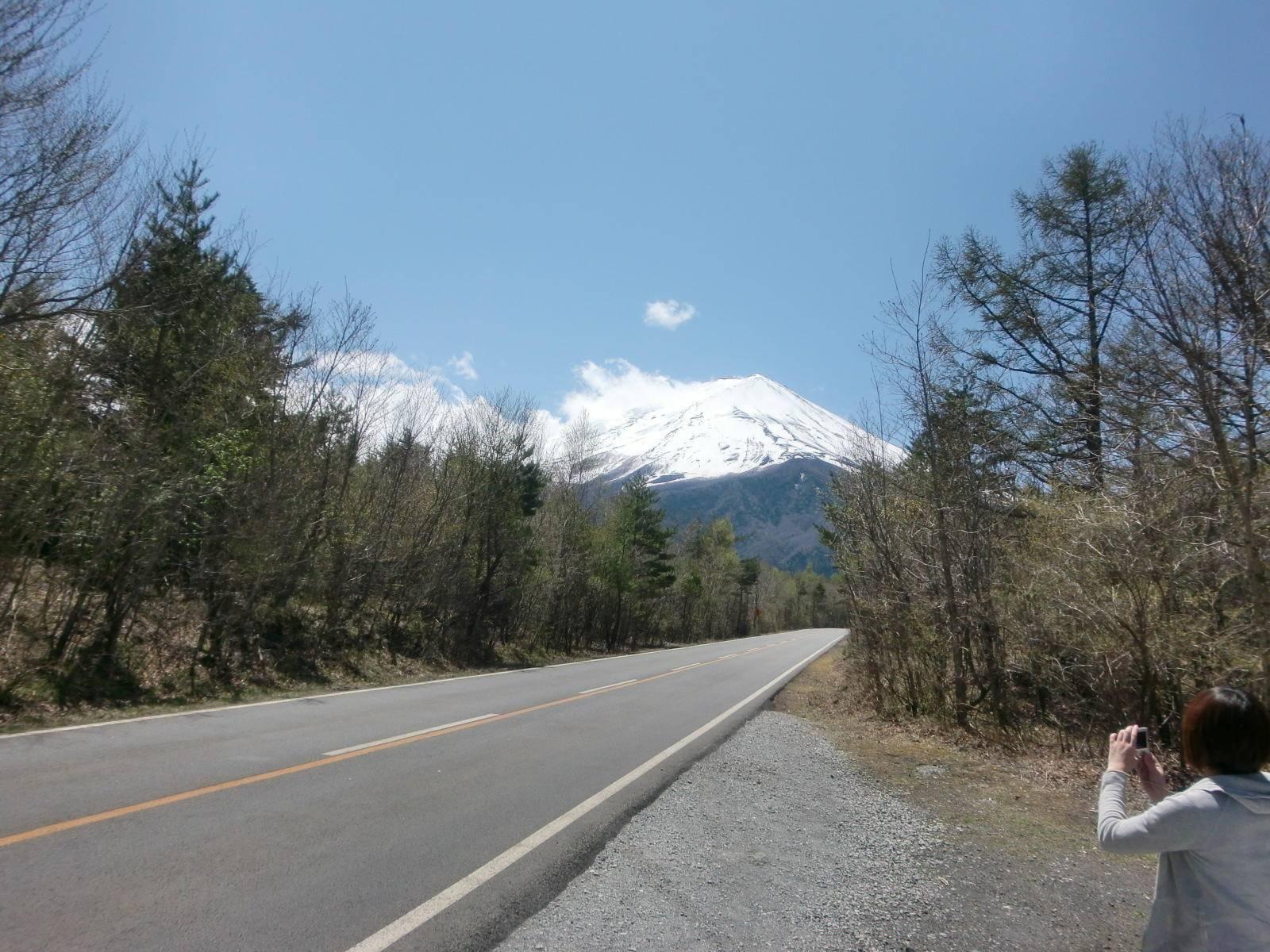 【1日プラン】手軽に富士山!富士山五合目が実は楽しい穴場!?|YAMA HACK