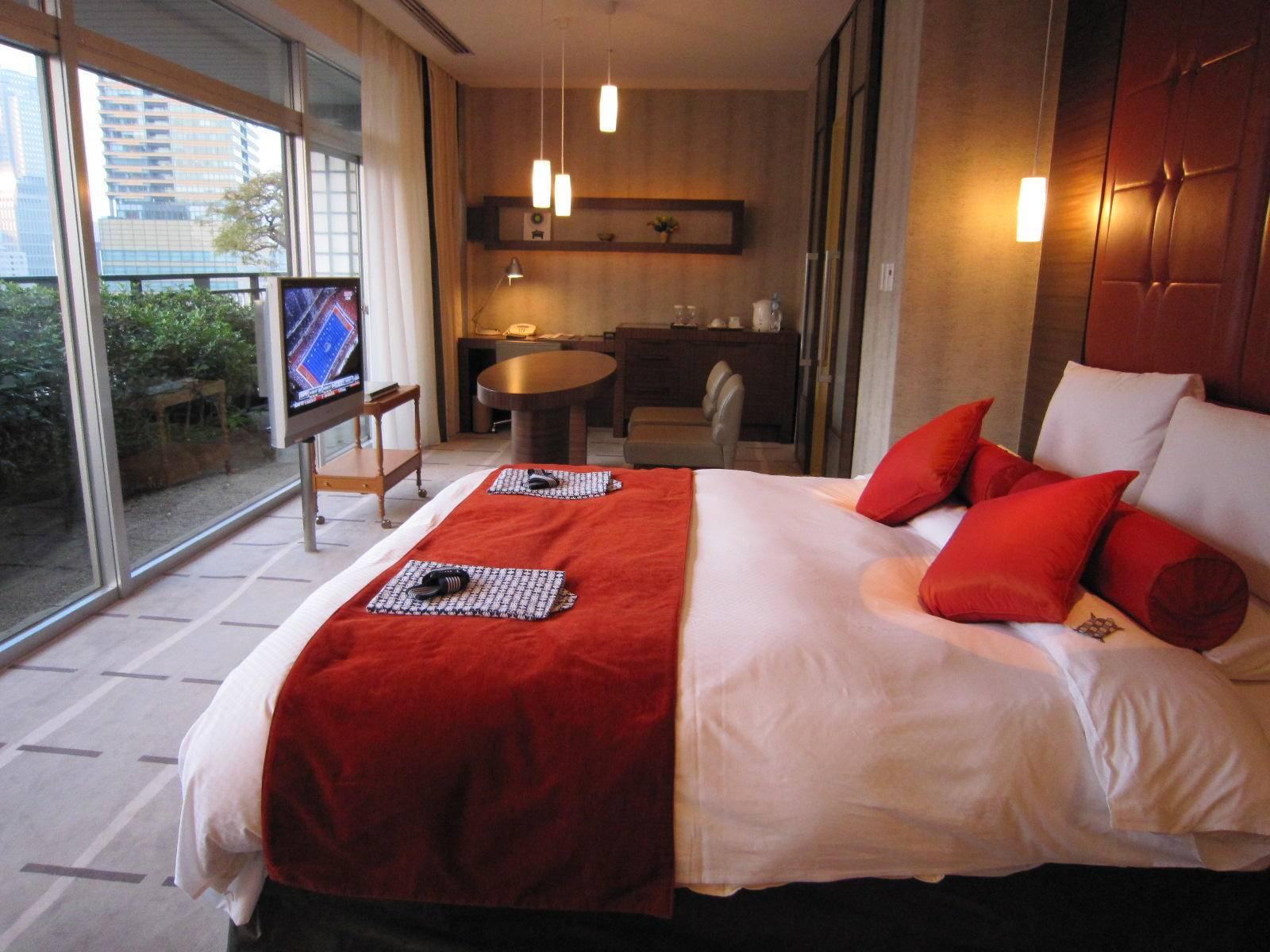 カップルでいける、エステ付き宿泊プランがあるお勧めホテル15 ...