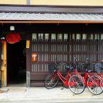 出世したい人必見! 大阪「豊国神社」