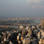 東京⇔大阪間の移動は新幹線が便利!絶対に押さえておきたい5つのポイント