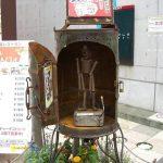 軽井沢グルメの食べ歩き21選!有名ベーカリーや熱々コロッケ、クレープで大満足!