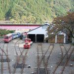 飯田橋・九段下の格安ホテルはココ!お得で安心なおすすめ宿厳選7選