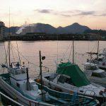 沼津に行くなら訪れたいおすすめ観光スポット32選