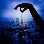 東京駅周辺のグルメスポット21選!おいしいスイーツから素敵なディナーまで♪