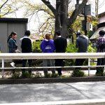 【一度は食べたい!!】煮干しラーメン15選 ☆東京23区編☆