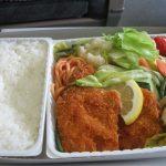 東京駅なら駅弁は改札内で買える!おすすめのお弁当もご紹介!