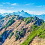 長野県の観光スポット61選。定番から穴場まで、見どころが五十音順で巡れます!