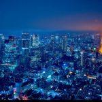 夜景鑑定士が認めた!「日本夜景遺産」から選んだ12の絶景