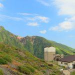 那須観光のおすすめスポット52選!魅力ありすぎて逆に困る!とっておきまとめました。