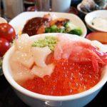 北海道の豪華「海鮮丼」24選。激ウマなこのどんぶりをぜひ食べて欲しい!!