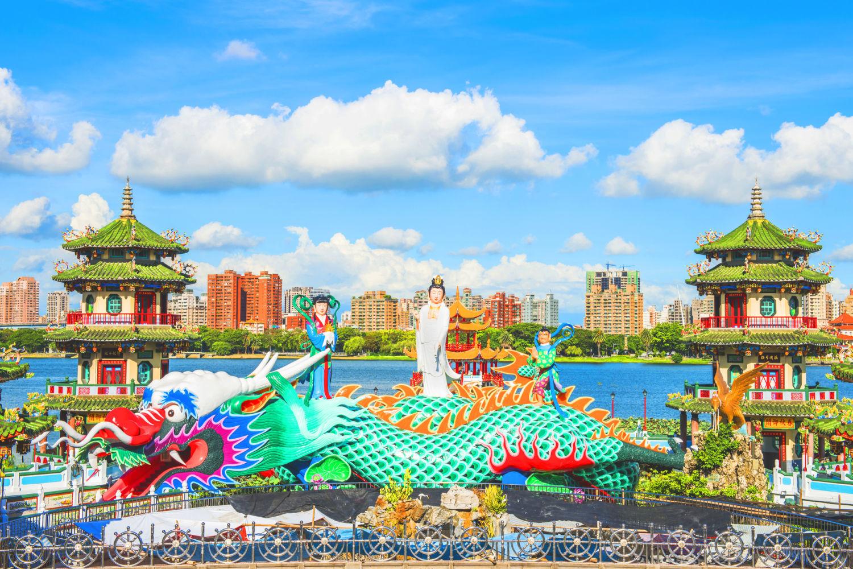 台湾旅行でやりたい40のこと。これを知れば楽しめます!