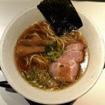 世界一の激戦区!東京で絶対一度は食べるべき至極のラーメン50選