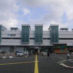 福井駅周辺の駐車場15選。車を停めるなら、やっぱり駅近がオススメ!